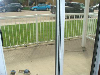 Photo 19: 108 10136 160 Street in Edmonton: Zone 21 Condo for sale : MLS®# E4216606