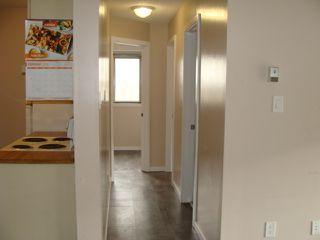 Photo 2: 108 10136 160 Street in Edmonton: Zone 21 Condo for sale : MLS®# E4216606