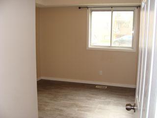 Photo 14: 108 10136 160 Street in Edmonton: Zone 21 Condo for sale : MLS®# E4216606