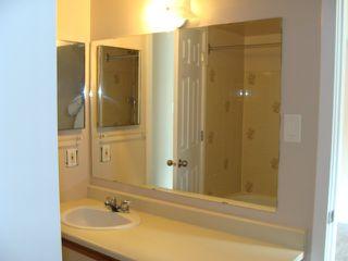 Photo 13: 108 10136 160 Street in Edmonton: Zone 21 Condo for sale : MLS®# E4216606
