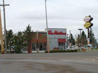 Photo 23: 108 10136 160 Street in Edmonton: Zone 21 Condo for sale : MLS®# E4216606