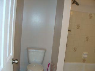 Photo 12: 108 10136 160 Street in Edmonton: Zone 21 Condo for sale : MLS®# E4216606