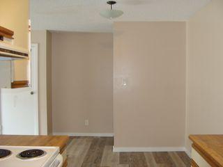 Photo 5: 108 10136 160 Street in Edmonton: Zone 21 Condo for sale : MLS®# E4216606