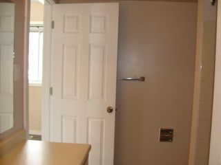 Photo 10: 108 10136 160 Street in Edmonton: Zone 21 Condo for sale : MLS®# E4216606