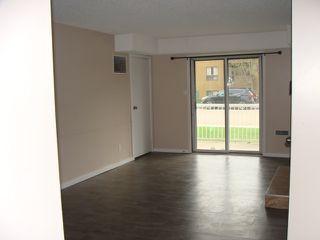 Photo 17: 108 10136 160 Street in Edmonton: Zone 21 Condo for sale : MLS®# E4216606