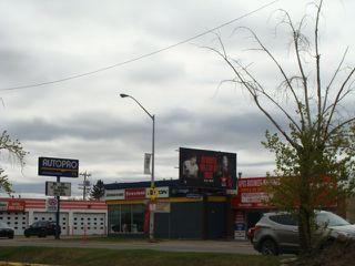 Photo 21: 108 10136 160 Street in Edmonton: Zone 21 Condo for sale : MLS®# E4216606