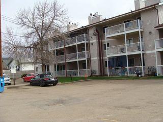 Photo 1: 108 10136 160 Street in Edmonton: Zone 21 Condo for sale : MLS®# E4216606