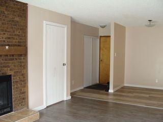 Photo 7: 108 10136 160 Street in Edmonton: Zone 21 Condo for sale : MLS®# E4216606