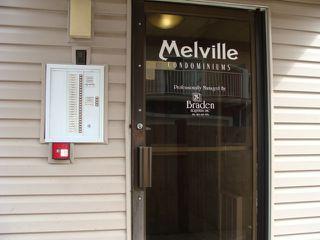 Photo 20: 108 10136 160 Street in Edmonton: Zone 21 Condo for sale : MLS®# E4216606