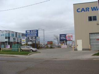Photo 22: 108 10136 160 Street in Edmonton: Zone 21 Condo for sale : MLS®# E4216606