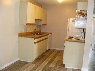 Photo 4: 108 10136 160 Street in Edmonton: Zone 21 Condo for sale : MLS®# E4216606