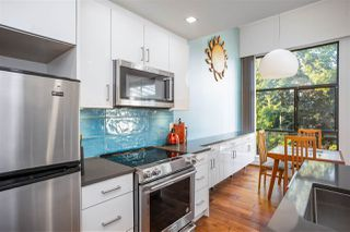 "Photo 12: PH3 1435 NELSON Street in Vancouver: West End VW Condo for sale in ""The Westport"" (Vancouver West)  : MLS®# R2510258"