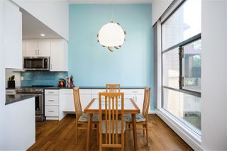 "Photo 9: PH3 1435 NELSON Street in Vancouver: West End VW Condo for sale in ""The Westport"" (Vancouver West)  : MLS®# R2510258"