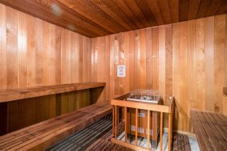 "Photo 22: PH3 1435 NELSON Street in Vancouver: West End VW Condo for sale in ""The Westport"" (Vancouver West)  : MLS®# R2510258"