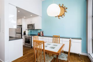 "Photo 11: PH3 1435 NELSON Street in Vancouver: West End VW Condo for sale in ""The Westport"" (Vancouver West)  : MLS®# R2510258"