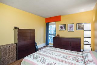 "Photo 17: PH3 1435 NELSON Street in Vancouver: West End VW Condo for sale in ""The Westport"" (Vancouver West)  : MLS®# R2510258"