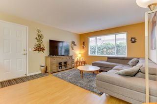 "Photo 13: 248 13888 70 Avenue in Surrey: East Newton Townhouse for sale in ""Chelsea Gardens"" : MLS®# R2516889"
