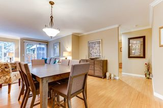 "Photo 5: 248 13888 70 Avenue in Surrey: East Newton Townhouse for sale in ""Chelsea Gardens"" : MLS®# R2516889"