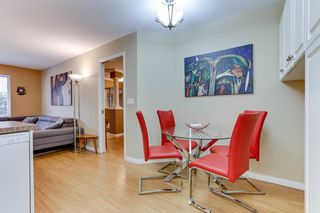 "Photo 18: 248 13888 70 Avenue in Surrey: East Newton Townhouse for sale in ""Chelsea Gardens"" : MLS®# R2516889"