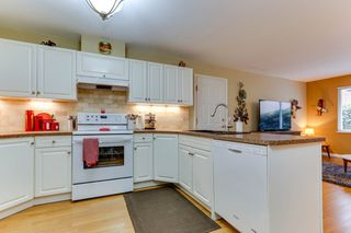 "Photo 19: 248 13888 70 Avenue in Surrey: East Newton Townhouse for sale in ""Chelsea Gardens"" : MLS®# R2516889"
