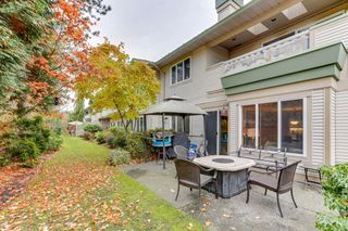 "Photo 29: 248 13888 70 Avenue in Surrey: East Newton Townhouse for sale in ""Chelsea Gardens"" : MLS®# R2516889"