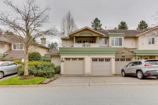 "Photo 2: 248 13888 70 Avenue in Surrey: East Newton Townhouse for sale in ""Chelsea Gardens"" : MLS®# R2516889"