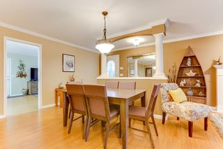 "Photo 10: 248 13888 70 Avenue in Surrey: East Newton Townhouse for sale in ""Chelsea Gardens"" : MLS®# R2516889"