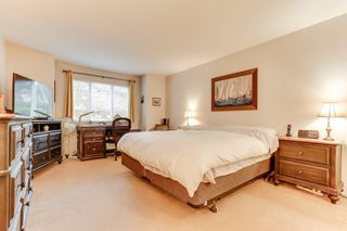 "Photo 20: 248 13888 70 Avenue in Surrey: East Newton Townhouse for sale in ""Chelsea Gardens"" : MLS®# R2516889"