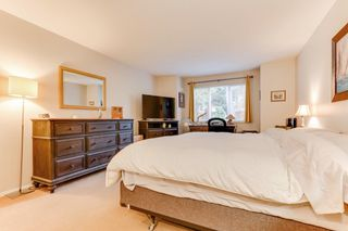 "Photo 22: 248 13888 70 Avenue in Surrey: East Newton Townhouse for sale in ""Chelsea Gardens"" : MLS®# R2516889"