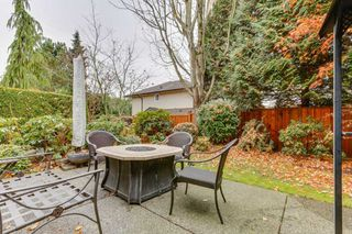 "Photo 27: 248 13888 70 Avenue in Surrey: East Newton Townhouse for sale in ""Chelsea Gardens"" : MLS®# R2516889"