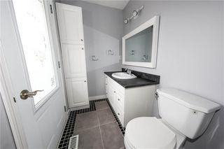 Photo 15: 15 Hobbs Crescent in Winnipeg: Valley Gardens Residential for sale (3E)  : MLS®# 202028175