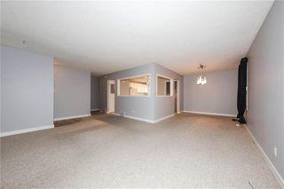 Photo 3: 15 Hobbs Crescent in Winnipeg: Valley Gardens Residential for sale (3E)  : MLS®# 202028175