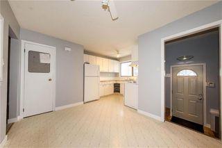 Photo 7: 15 Hobbs Crescent in Winnipeg: Valley Gardens Residential for sale (3E)  : MLS®# 202028175