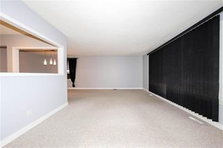 Photo 4: 15 Hobbs Crescent in Winnipeg: Valley Gardens Residential for sale (3E)  : MLS®# 202028175