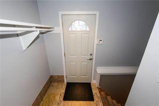 Photo 16: 15 Hobbs Crescent in Winnipeg: Valley Gardens Residential for sale (3E)  : MLS®# 202028175