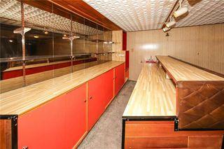 Photo 19: 15 Hobbs Crescent in Winnipeg: Valley Gardens Residential for sale (3E)  : MLS®# 202028175