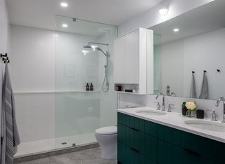 """Photo 5: 4102 MANITOBA Street in Vancouver: Cambie Townhouse for sale in """"JUST WEST"""" (Vancouver West)  : MLS®# R2519389"""