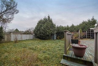 Photo 19: 6092 LADNER TRUNK Road in Delta: Holly House for sale (Ladner)  : MLS®# R2521625