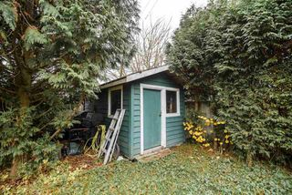 Photo 20: 6092 LADNER TRUNK Road in Delta: Holly House for sale (Ladner)  : MLS®# R2521625