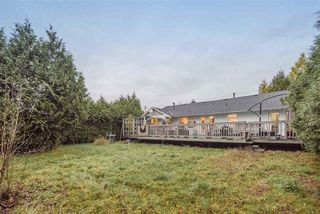 Photo 17: 6092 LADNER TRUNK Road in Delta: Holly House for sale (Ladner)  : MLS®# R2521625