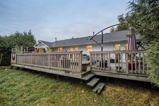 Photo 18: 6092 LADNER TRUNK Road in Delta: Holly House for sale (Ladner)  : MLS®# R2521625