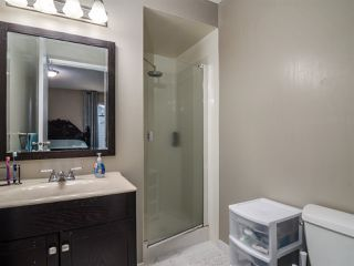 Photo 10: 22830 ABERNETHY Lane in Maple Ridge: East Central House for sale : MLS®# R2523314