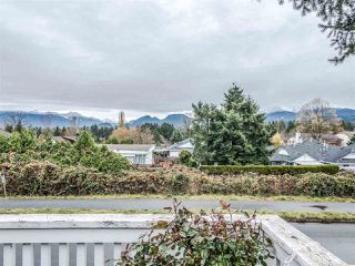 Photo 17: 22830 ABERNETHY Lane in Maple Ridge: East Central House for sale : MLS®# R2523314