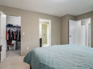 Photo 15: 22830 ABERNETHY Lane in Maple Ridge: East Central House for sale : MLS®# R2523314