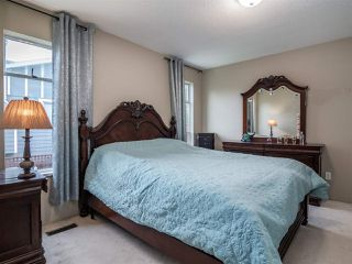Photo 14: 22830 ABERNETHY Lane in Maple Ridge: East Central House for sale : MLS®# R2523314