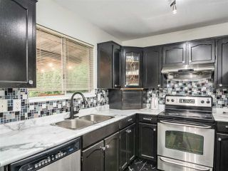 Photo 1: 22830 ABERNETHY Lane in Maple Ridge: East Central House for sale : MLS®# R2523314