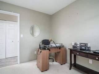 Photo 18: 22830 ABERNETHY Lane in Maple Ridge: East Central House for sale : MLS®# R2523314