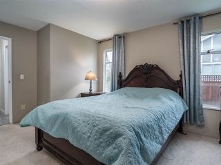 Photo 13: 22830 ABERNETHY Lane in Maple Ridge: East Central House for sale : MLS®# R2523314