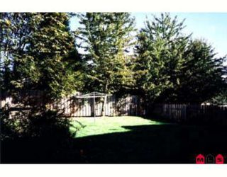 Photo 2: 8874/8878 149 Street, Surrey: Condo for sale (Green Timbers)  : MLS®# 2325393