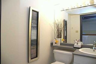 """Photo 6: 237 E 4TH Ave in Vancouver: Mount Pleasant VE Condo for sale in """"ARTWORKS"""" (Vancouver East)  : MLS®# V625091"""